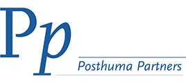 Posthuma Partners - Home